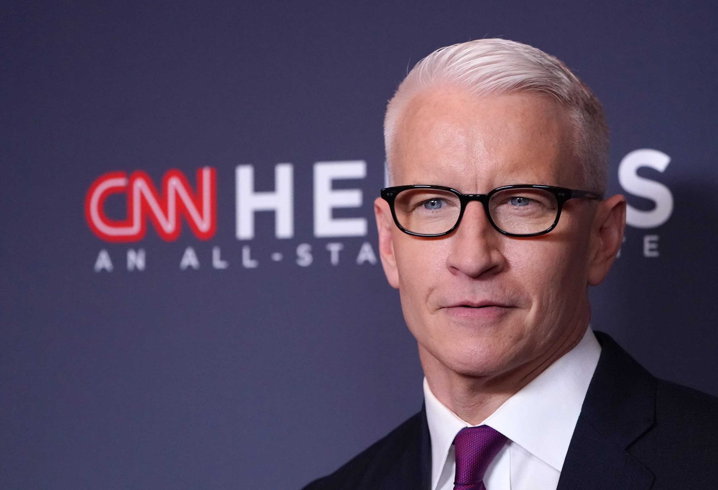 My Pillow Creator Michael Lindell Threatens CNN with Apt Redress Over Anderson Cooper Interview