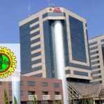 NNPC Says Allegation of AKK Contract Inflation is Baseless, Unfounded, Malicious … Threatens Just correct Motion Against On-line Publication