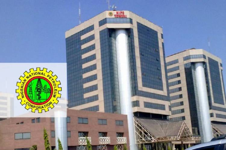 NNPC Says Allegation of AKK Contract Inflation is Baseless, Counterfeit, Malicious … Threatens Just Action Against Online Newsletter