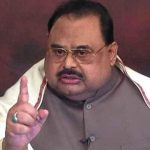 Inconvenience for Altaf as MQM-P intitiates upright bid for 7 London properties