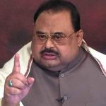 Effort for Altaf as MQM-P intitiates factual allege for 7 London properties