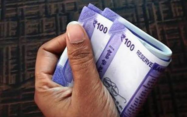 PM-Kisan rip-off: TN authorities hopes to in finding smartly fat amount