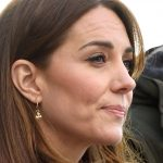 Tatler's Kate Middleton 'Inaccuracies' Serene Online Months After Proper Risk
