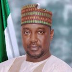 Niger govt sacks 80 civil servants for receiving unlawful allowances