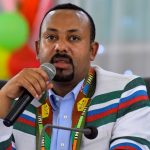 News24.com | Regional ruling bring collectively collectively wins all seats in Ethiopia's 'unlawful' polls