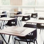 Lawyers request flurry of lawful actions from fogeys after launch of teachers' estimated grades