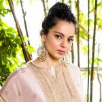 BMC sends a uncover about to Kangana Ranaut citing the illegal portions constructed in her home