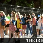 Calculated grades: Accurate challenges over Leaving Cert results have to clear a excessive bar
