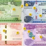 Ethiopia is demonetizing its economy with contemporary currency to tackle hoarding and unlawful alternate