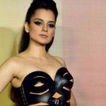 Kangana Ranaut seeks Rs. 2 crore damages from BMC over unlawful demolition of her place of job, files amended petition in High Court