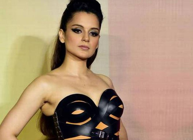 Kangana Ranaut seeks Rs. 2 crore damages from BMC over unlawful demolition of her role of enterprise, files amended petition in Excessive Court docket