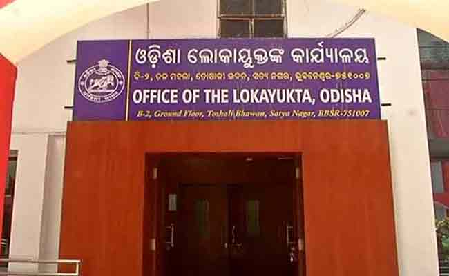PPE Rip-off: 2 Senior IAS Officers Seem Before Lokayukta