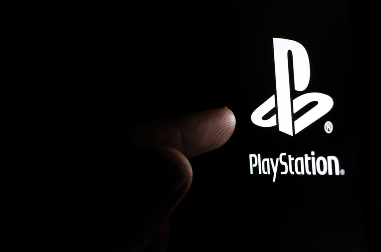 Retailer's Deleted Tweet Teases Coming near near Sony PS5 Announcement