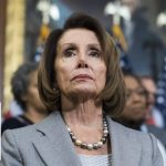 Dow Falls 300 Points as Pelosi Demands $2.2 Trillion Stimulus Bundle