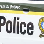 Quebec provincial police destroy up alleged romance rip-off focused on aged victims