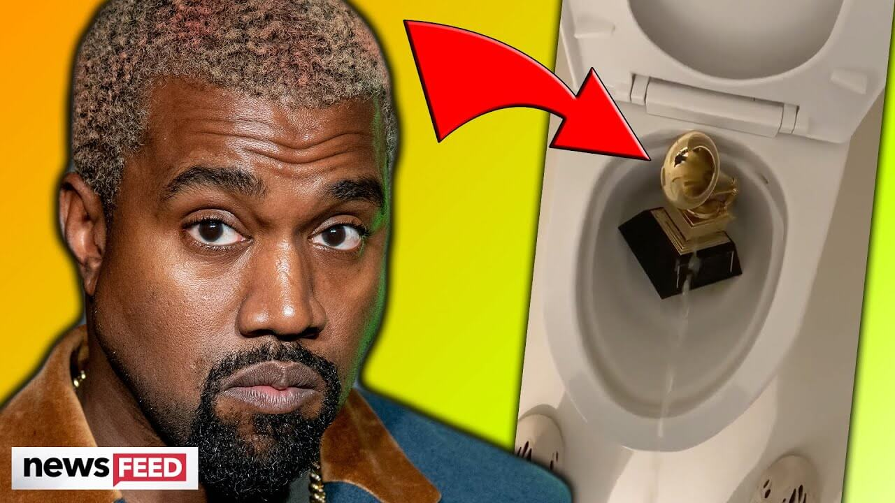Kanye West Is Dropping Truths, nonetheless Here's Why His Message Gets Misplaced