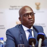 Political interference at Eskom modified into once norm below Malusi Gigaba, says susceptible upright head