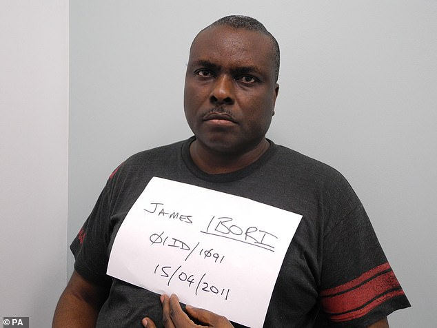 UK Takes Accurate Circulate To Steal $39m From London Attorney Who Assisted Ibori Trek Stolen Funds From Nigeria