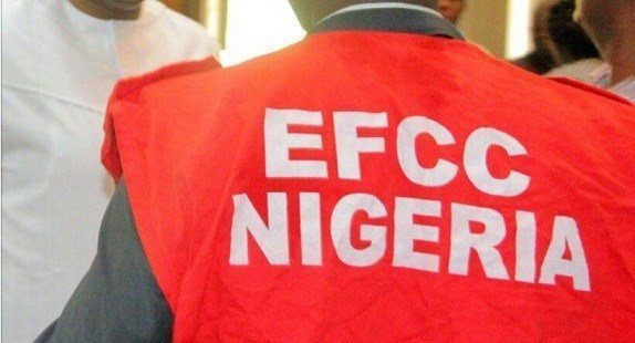 EFCC arraigns ex-polytechnic director for N27m contract scam