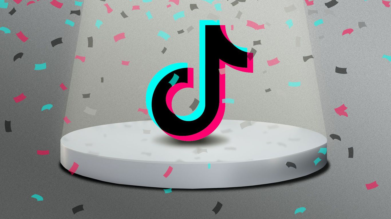 Win principles Trump's TikTok ban most likely overstepped just authority