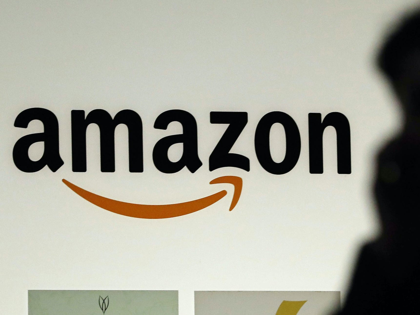 The SEC charged a historical Amazon manager and her family with illegally making $1.4 million from insider shopping and selling