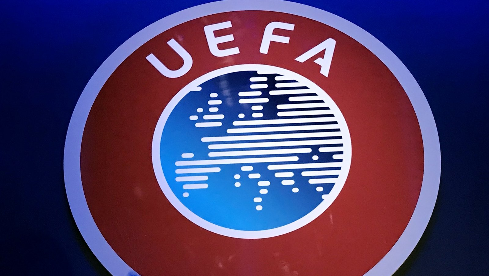 UEFA secures court discuss in self assurance to dam illegal streaming