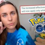 Pokemon Walk Is Striking Gamers at Likelihood by Rolling Aid Changes Too Soon