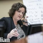 Katie Porter Obliterates Price-Gouging CEO – See Her Ideal Hits