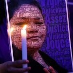 Family of Atikamekw girl who died in clinical institution after being taunted focused on like minded choices