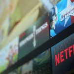 Netflix India releases three episodes of 'Impolite Boy Billionaires' amid ethical tussle By