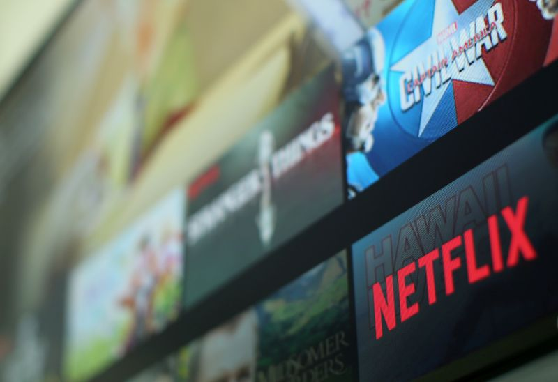 Netflix India releases three episodes of 'Erroneous Boy Billionaires' amid factual tussle By
