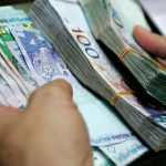 Pensioner in Penang loses almost RM50,000 to Macau rip-off syndicate