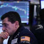 Goldman Sachs' Rosy Outlook on the Stock Market Would possibly perchance maybe Discontinue in Tears