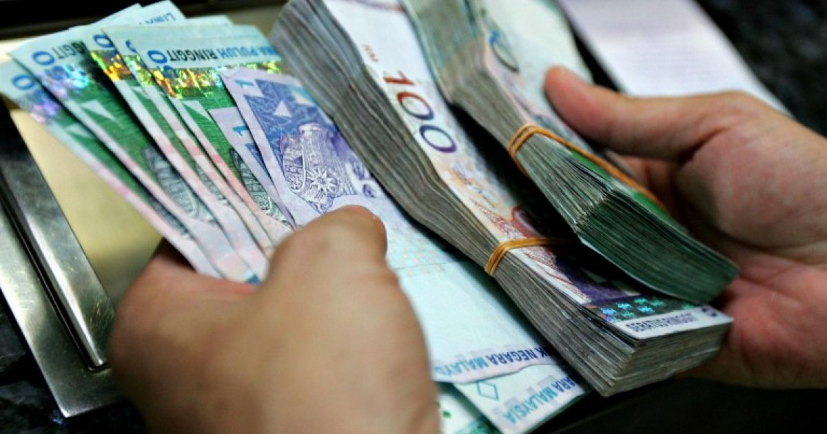 Pensioner in Penang loses virtually RM50,000 to Macau rip-off syndicate