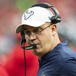 Bill O'Brien Is Long gone – Can Houston Salvage the Ruins?