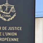 EU's top court docket questions legality of UK phone and web knowledge surveillance