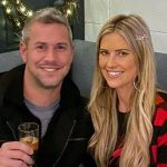 Christina Anstead Can even Are desirous to Neglect Her Husband – but Why Her Youngster?