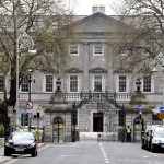 Dáil passes invoice geared toward legalising assisted death