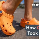 Justin Bieber Needs to Produce Crocs Cool – but Mario Batali Already Did