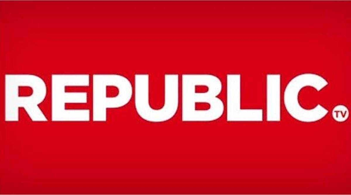 Mumbai Police busts 'fraudulent TRPs' rip-off; Republic TV, diversified channels below scanner