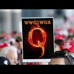 Facebook Gorgeous Banned QAnon, But It's Too Runt And Far Too Slack