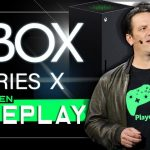 Xbox Can't Manufacture Up It's Thoughts About $70 Subsequent-Gen Video games