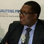 Gauteng Education MEC cracks down on illegal schools