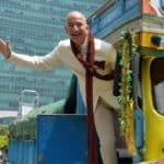 Amazon Starts Correct kind Movement Over India Accomplice's Reliance Deal and Extra Asia Valid Estate Headlines