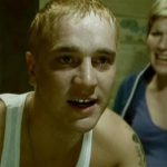 Eminem Fans Bear Made The Rapper Diagnosed More For Gimmicks Than Music