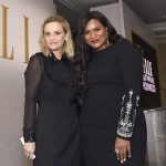 Mindy Kaling calls 'Legally Blonde' iconic, says writing the sequel is nerve-wracking