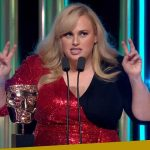 Riot Wilson's Weight Loss Highlights Hollywood's Stout-Shaming Direct of affairs