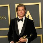 Brad Pitt's lawyer denies involvement in money-swindling rip-off