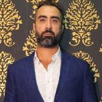 Ranvir Shorey Feels Marijuana Must Be Legalized; 'These Laws Are Outdated, We Have A Colonial Hangover'