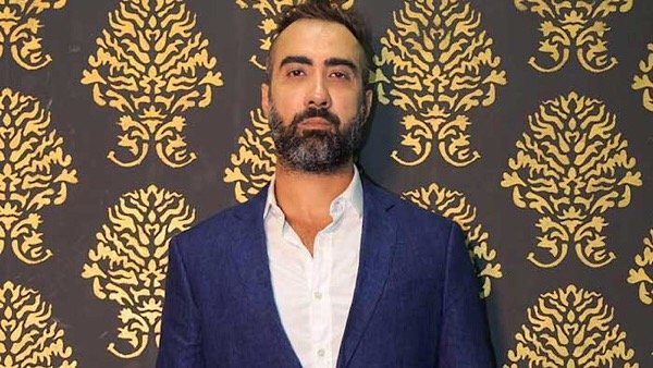 Ranvir Shorey Feels Marijuana May maybe well soundless Be Legalized; 'These Legal pointers Are Mature, We Comprise A Colonial Hangover'